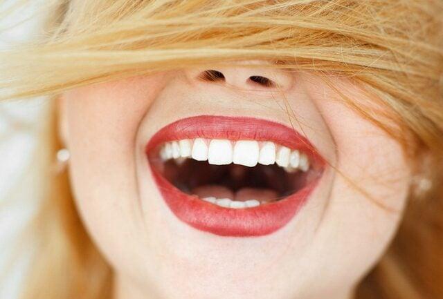 diş beyazlatma tekrarlanabilir mi